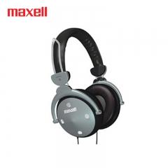 TEKSON ELECTRONICA - MAXELL AURICULARES HP 550