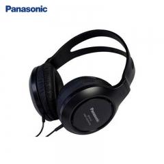 TEKSON ELECTRONICA - PANASONIC RP-HT-161AURICULARES