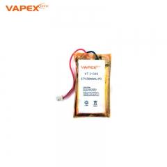 TEKSON ELECTRONICA - VAPEX BAT LITTIO V015