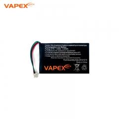 TEKSON ELECTRONICA - VAPEX BAT LITTIO V017
