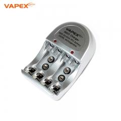 TEKSON ELECTRONICA - VAPEX CARGADOR VTE 200