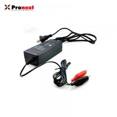 TEKSON ELECTRONICA - CARB 12V2A PRONEXT
