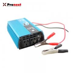 TEKSON ELECTRONICA - CONVERTIDOR - 12v - 220v x 1500 watts