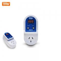 TEKSON ELECTRONICA - PROTECTOR TRV SMART 10