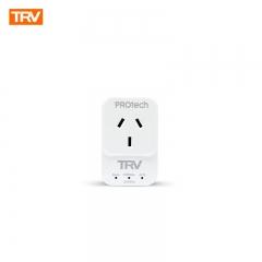 TEKSON ELECTRONICA - TRV PROTECTOR F