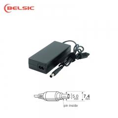 TEKSON ELECTRONICA - HP LINEA DV 24128