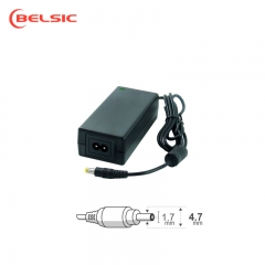 TEKSON ELECTRONICA - HP LINEA Q 24120