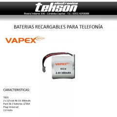 tekson-electronica-vapex-t001