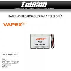 tekson-electronica-vapex-t002