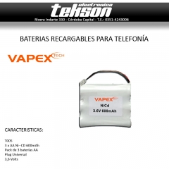 tekson-electronica-vapex-t005