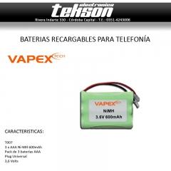 tekson-electronica-vapex-t007