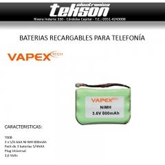 tekson-electronica-vapex-t008
