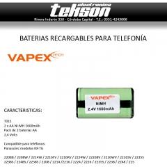 tekson-electronica-vapex-t011