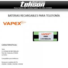 tekson-electronica-vapex-t012