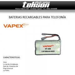 tekson-electronica-vapex-t013