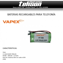 tekson-electronica-vapex-t014