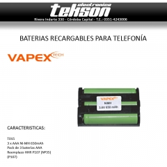 tekson-electronica-vapex-t015