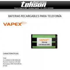 tekson-electronica-vapex-t016