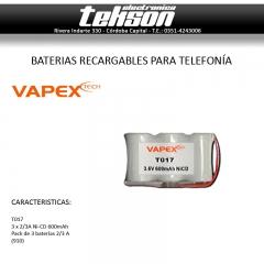 tekson-electronica-vapex-t017
