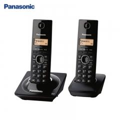 TEKSON ELECTRONICA - PANASONIC KX TG 1712