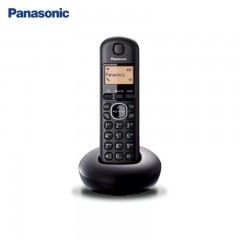 TEKSON ELECTRONICA - PANASONIC KX TG B210 NEGRO