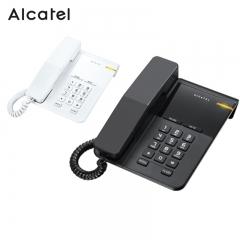 TEKSON ELECTRONICA - ALCATEL T-22