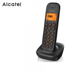TEKSON ELECTRONICA - ALCATEL-D185