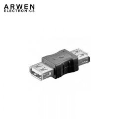 TEKSON-ELECTRONICA-HEMBRA-HEMBRA-USB