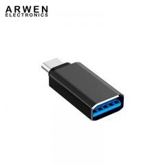 TEKSON-ELECTRONICA-OTG-USB-C