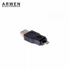 TEKSON-ELECTRONICA-OTG-MICRO-USB