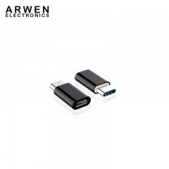 TEKSON-ELECTRONICA-ADP-USB-C-MICRO-USB