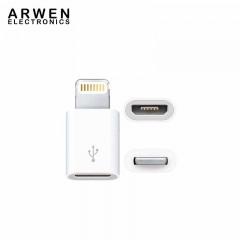 TEKSON-ELECTRONICA-ADP-LIGHTNING-A-MICRO-USB