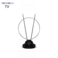 TEKSON-ELECTRONICA-ANTENA-TV