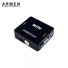 TEKSON ELECTRONICA - ARWEN HDMI2VGA