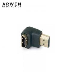 TEKSON-ELECTRONICA-MACHO-HEMBRA-90a-HDMI