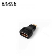 TEKSON-ELECTRONICA-MINI-HDMI-A-HDMI
