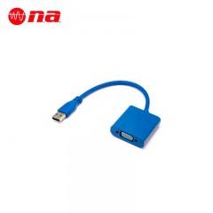 TEKSON-ELECTRONICA-USB-A-VGA