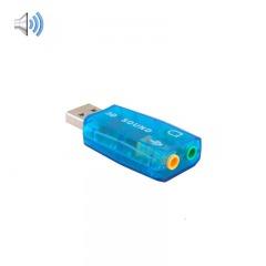 TEKSON-ELECTRONICA-PLACA-DE-AUDIO-USB