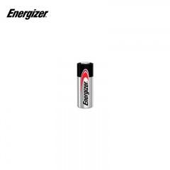 TEKSON-ELECTRONICA-A23-ENERGIZER