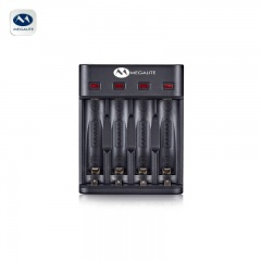 TEKSON-ELECTRONICA-CARGADOR-DE-PILAS-AA-AAA-x-USB-P804U