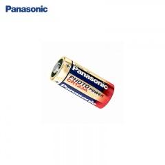 TEKSON-ELECTRONICA-CR-123-PANASONIC-