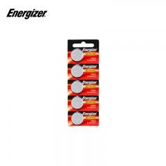 TEKSON-ELECTRONICA-CR-2025-ENERGIZER