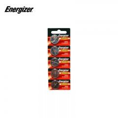 TEKSON-ELECTRONICA-CR-2032-ENERGIZER