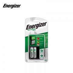 TEKSON-ELECTRONICA-ENERGIZER-CARGADOR-MAXI