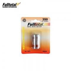 TEKSON-ELECTRONICA-Full-Total-AAA350