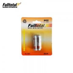 TEKSON-ELECTRONICA-Full-Total-AAA800