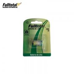 TEKSON-ELECTRONICA-PILA-CR2-FULL-TOTAL