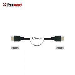 TEKSON-ELECTRONICA-AR-HDMI-500MTS