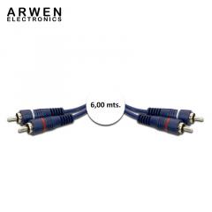 ARWEN C-2 L 6,00MTS