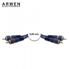 ARWEN C-2 L 8,00MTS